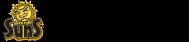 Jackonville Suns