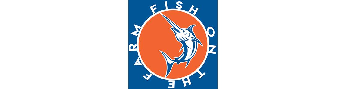 Fish On The Farm